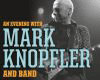 MARK KNOPFLER And The Band