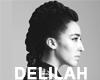 DELILAH (UK)