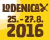 LODENICA 2016