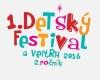 1. Detský festival aveľtrh v Nitre