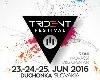 TRIDENT FESTIVAL 2016