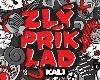 KALI - Zlý Príklad Tour 2016