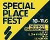 SPECIAL PLACE FEST