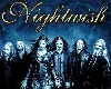 NIGHTWISH + ALMANAC (Victor Smolki) + hostia