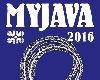 Medzinárodný folklórny festival MYJAVA 2016