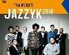Trnavský jazzyk 2016