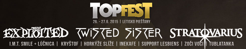 TOPFEST 2013