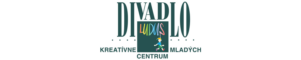 Divadlo LUDUS
