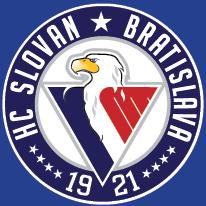 .. zo sveta športu 6 - Stránka 10 Logo-hc-slovan