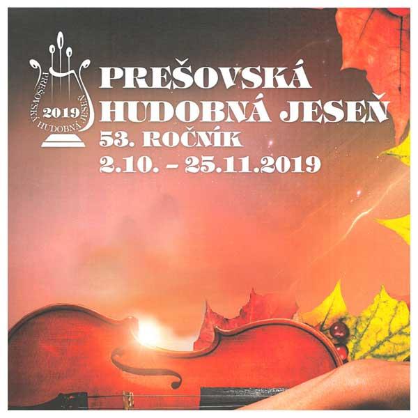 SLOVAK ACCORDION ORCHESTER