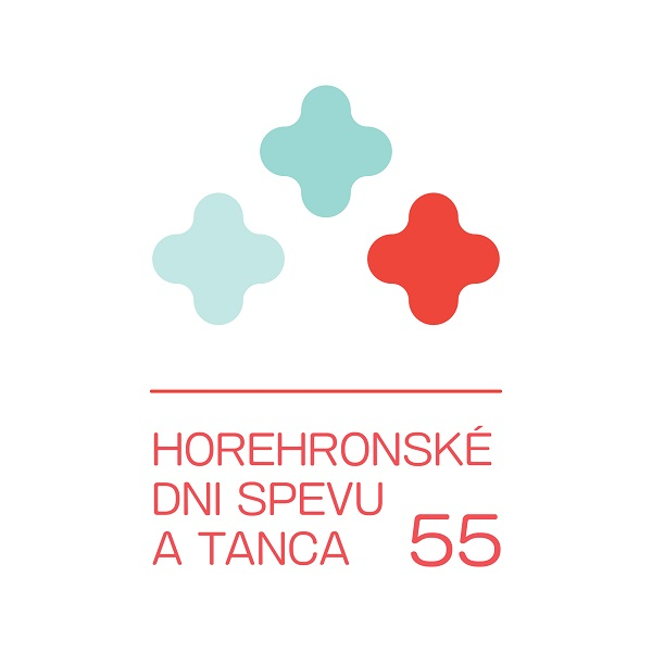 Horehronské dni spevu a tanca v Heľpe   14.08.2021 - sobota Amfiteáter Heľpa