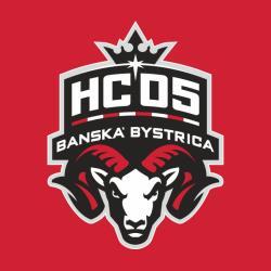 HC `05 iClinic - MsHK Žilina