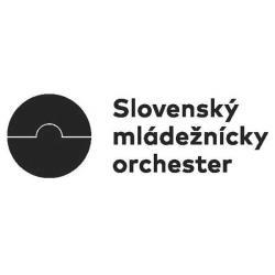 Slovenský mládežnícky orchester