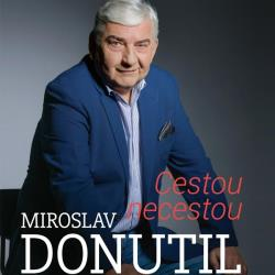 Miroslav Donutil - One Man Show