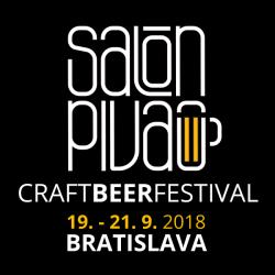 Salón Piva - craft beer festival #2