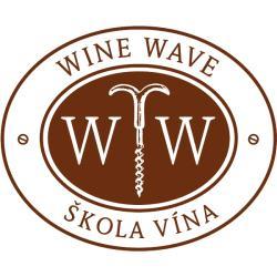 Škola vína - lekcia: Sauvignon blanc