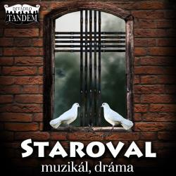 STAROVAL