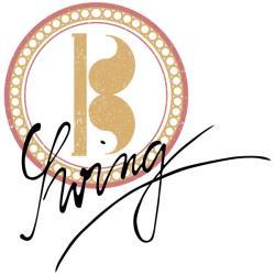 Vianočná tančiareň sB-swing