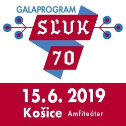 167816  ! CDATA Tárajko a Popletajka - premiéra novej show    https ... eb4e568a8b6