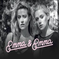 Emma a Emma
