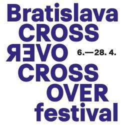 BRATISLAVA CROSSOVER FESTIVAL