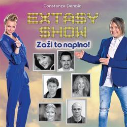 Extasy Show