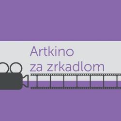 Kino pre deti :   Piadinôžka