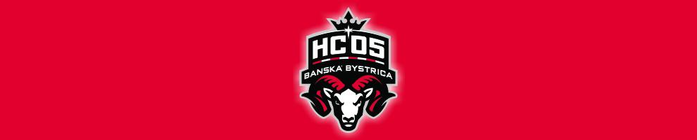 HC `05 ICLINIC B.Bystrica