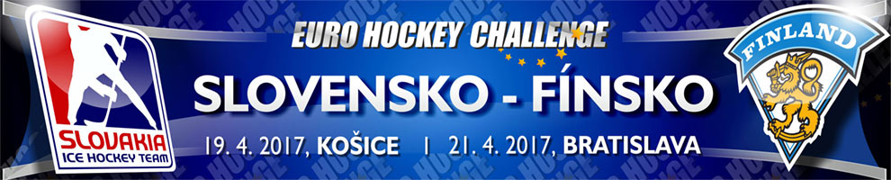 Euro Hockey Challenge